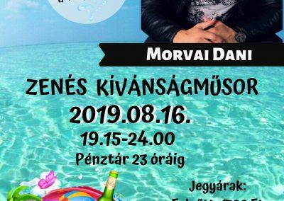 Morvai Dani (1)